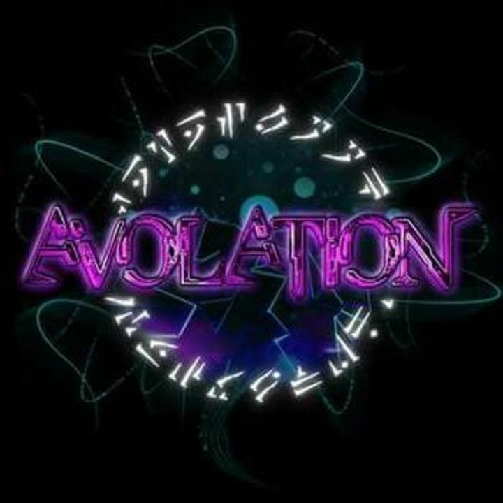 Avolation Tour Dates