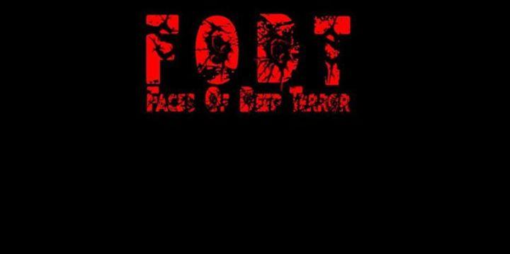 FoDT Tour Dates