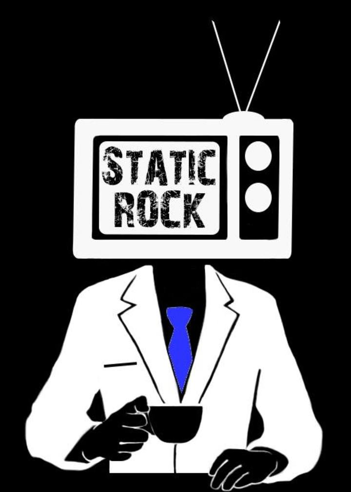 Static Rock Tour Dates