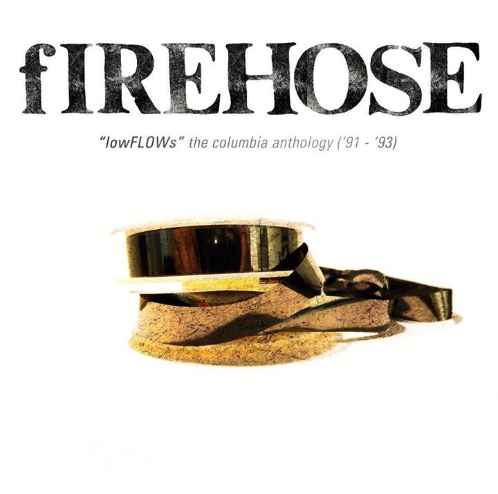 fIREHOSE Tour Dates
