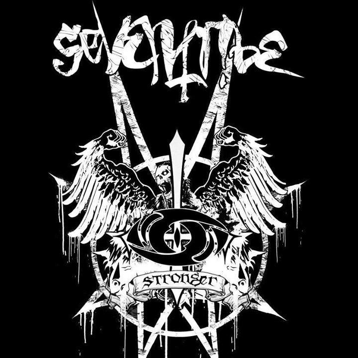 Seventribe Tour Dates