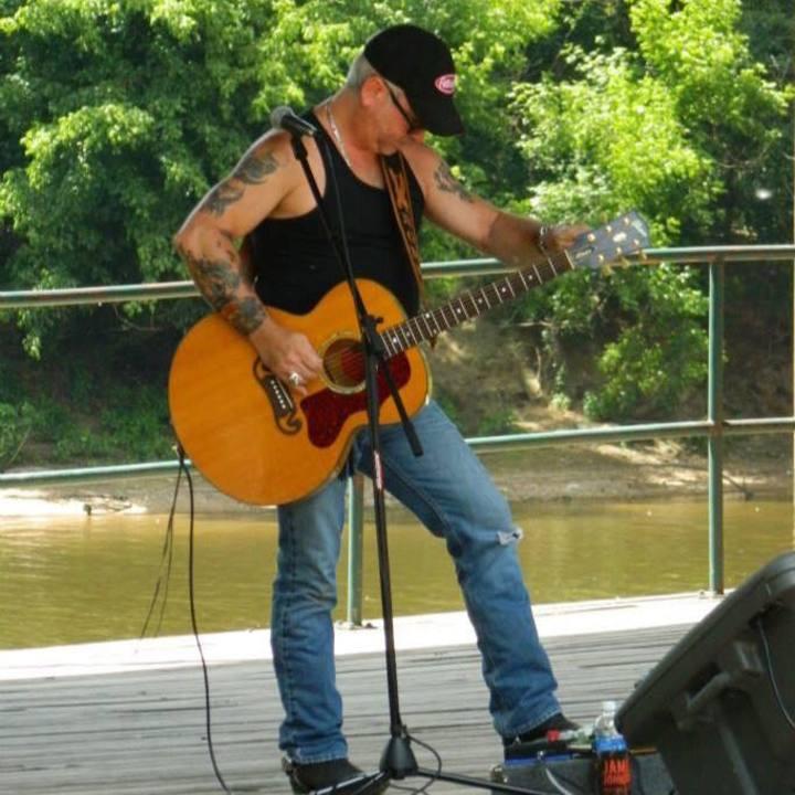 Ronnie Hymes & Carolina Freight Tour Dates