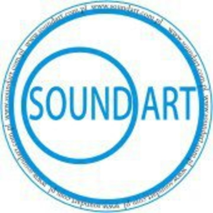 SoundArt Records Tour Dates