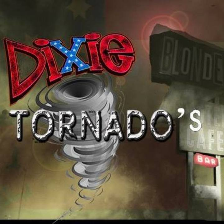 Dixie Tornados Band Tour Dates