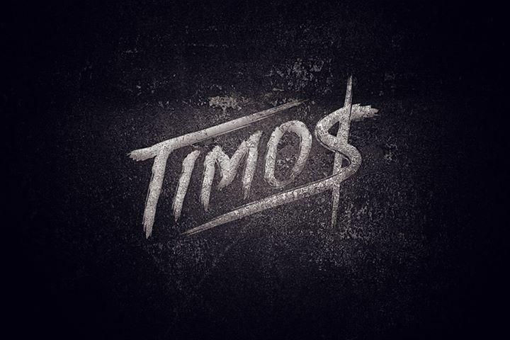 Timo$ Tour Dates