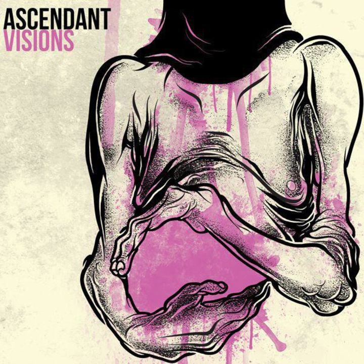 Ascendant Tour Dates