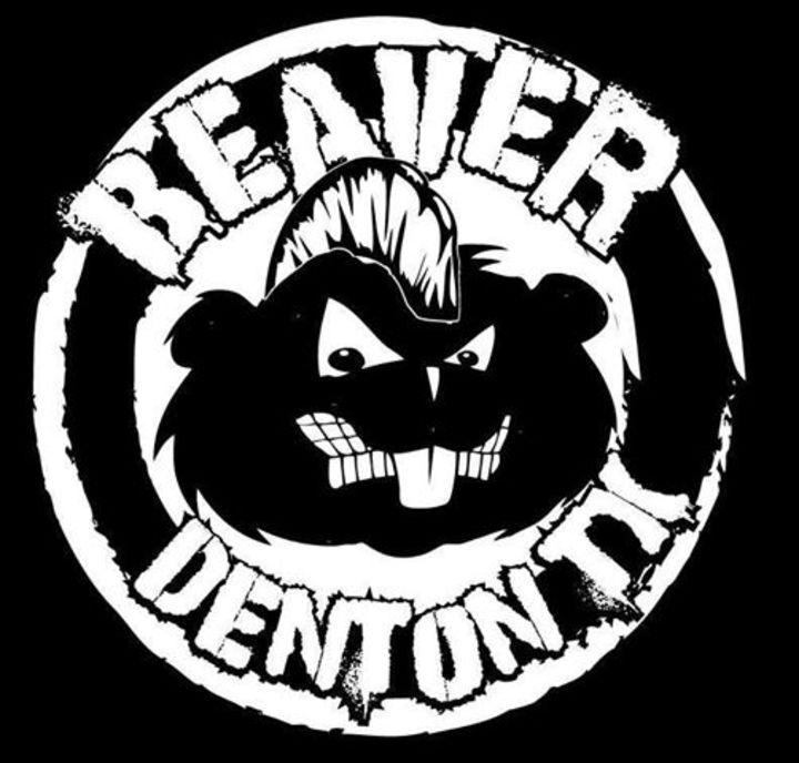 Beaver Tour Dates