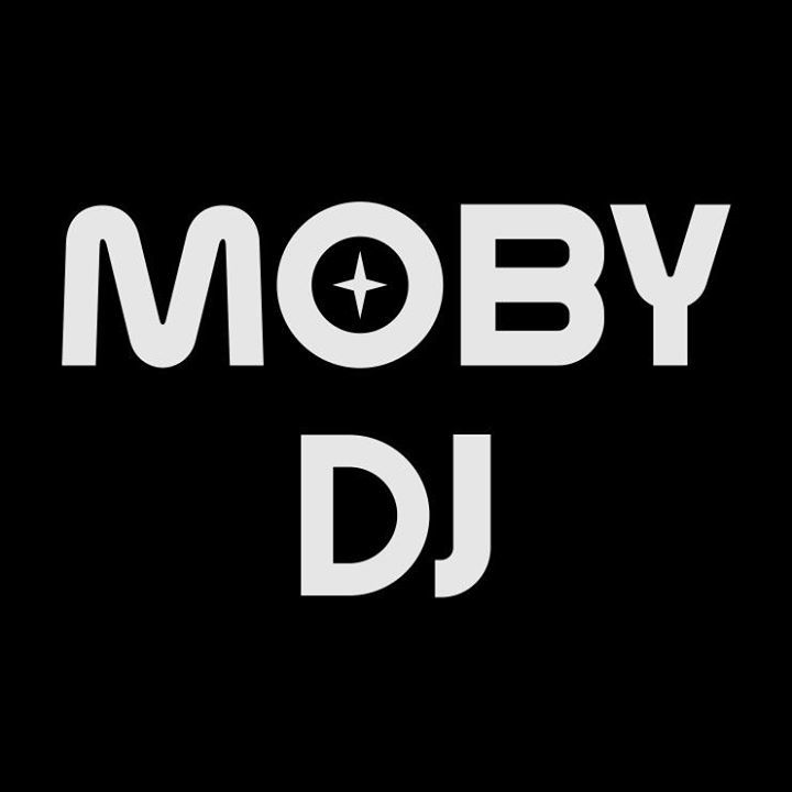 Moby (dj set) Tour Dates