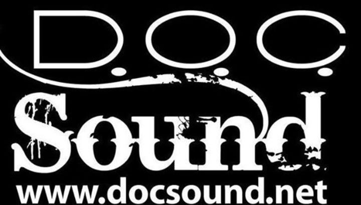 DOC SOUND Tour Dates