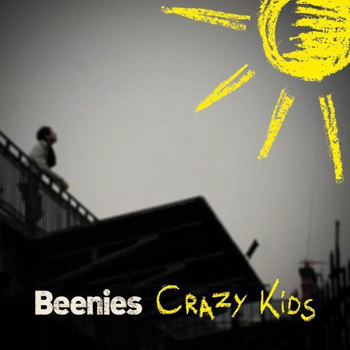 Beenies Tour Dates