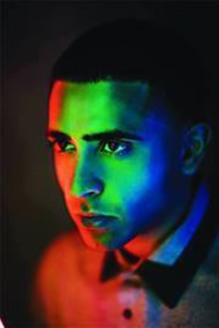 Jay sean (Official fan page) Tour Dates