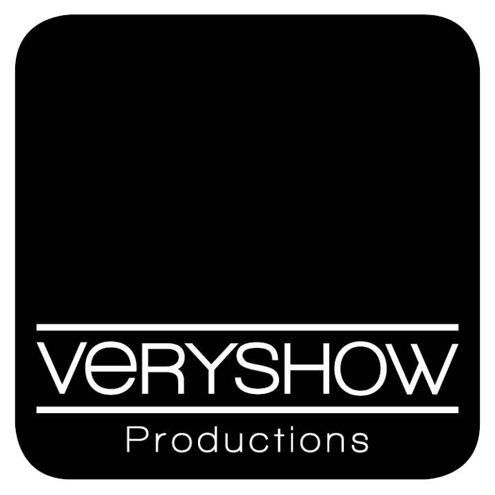 Veryshow Tour Dates