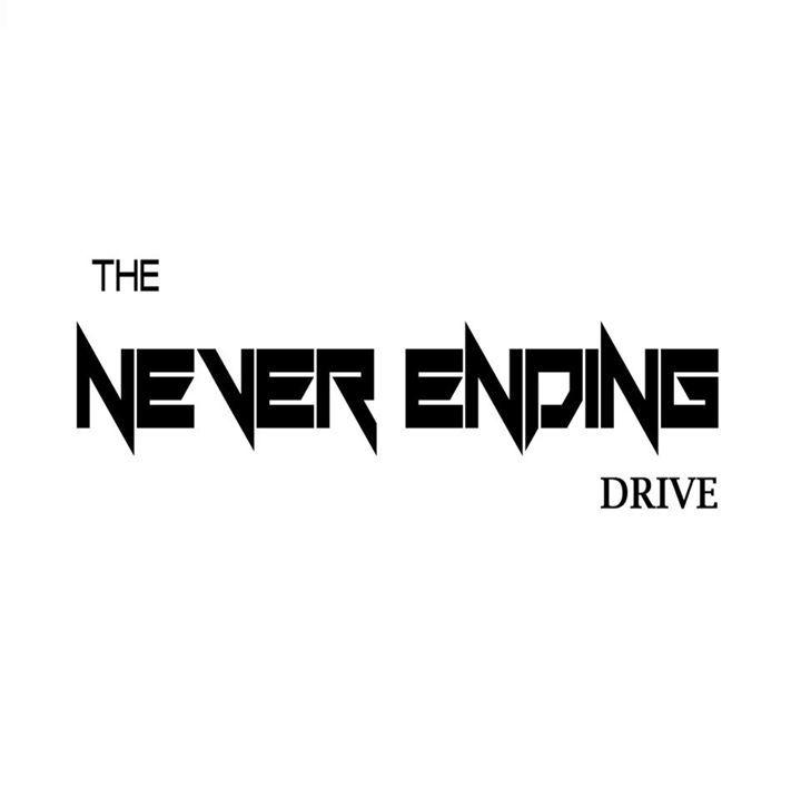 The Never Ending Drive Tour Dates