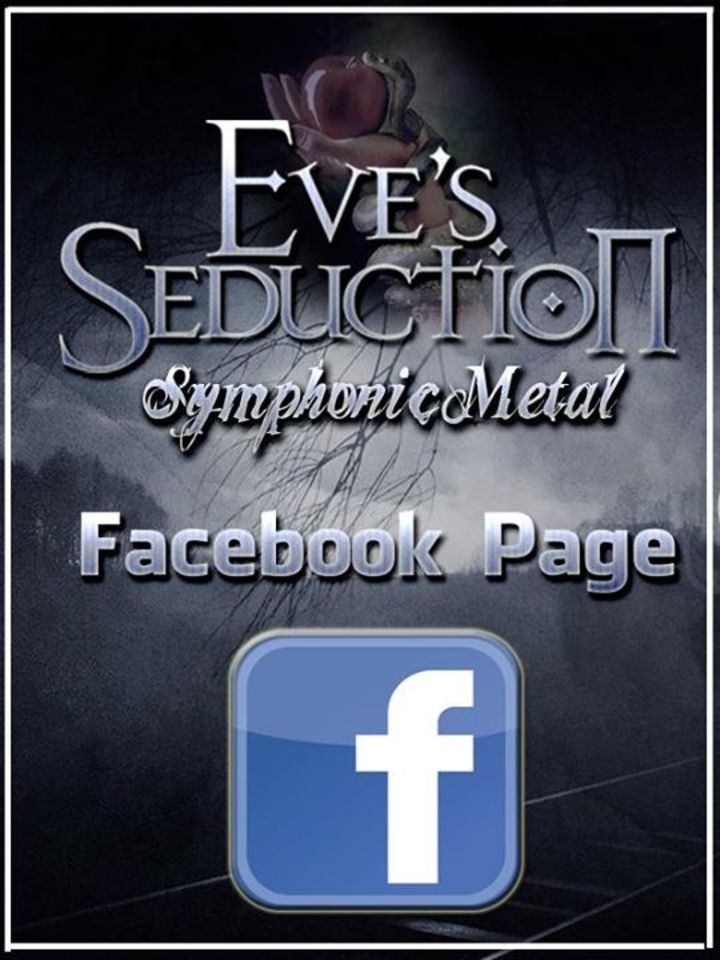 Eve's Seduction Tour Dates