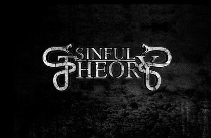 Sinful Theory Tour Dates