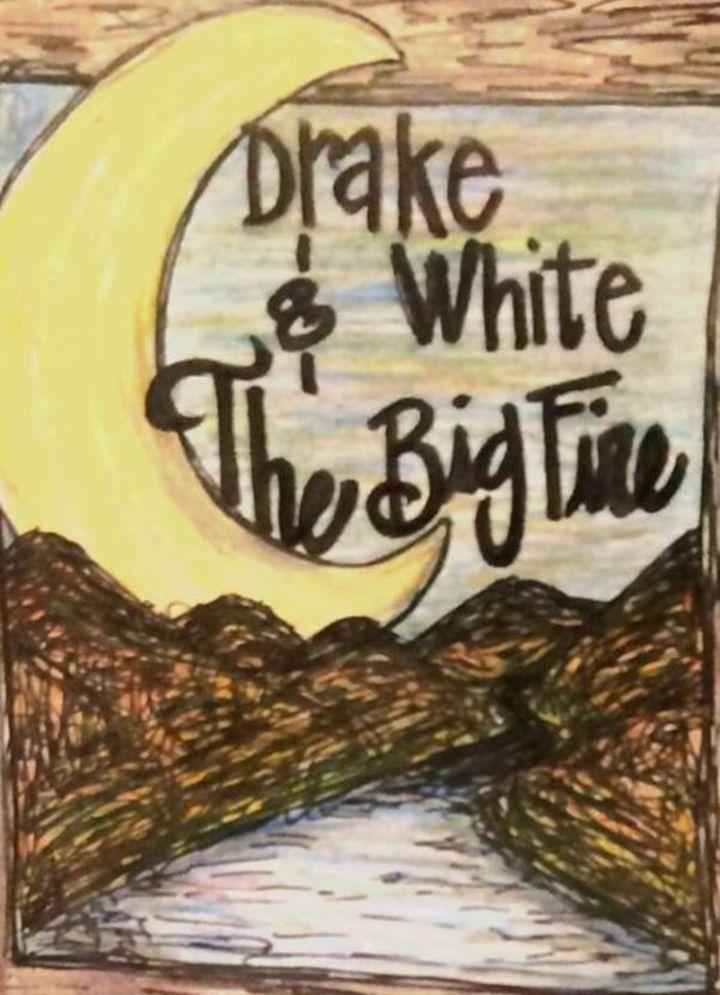Drake White @ Legend Valley - Thornville, OH