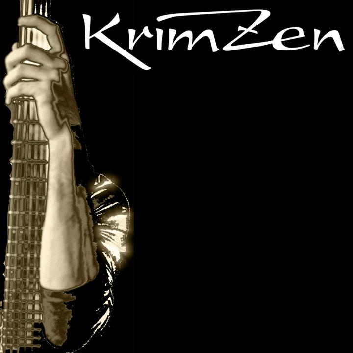 KrimZen~ Tour Dates