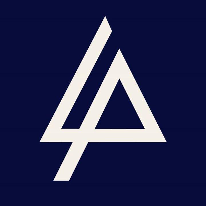 Linkin Park Tour Dates