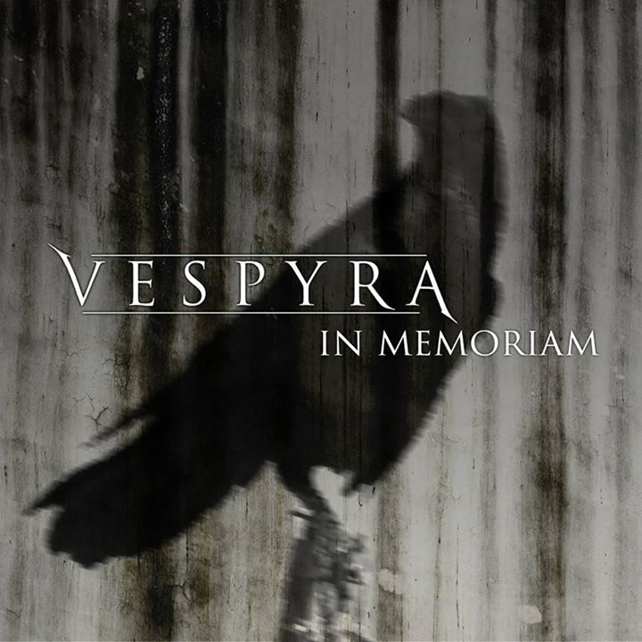 Vespyra Tour Dates