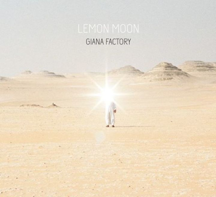 Giana Factory Tour Dates