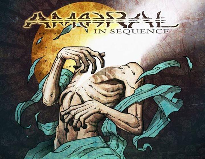 Amoral Tour Dates