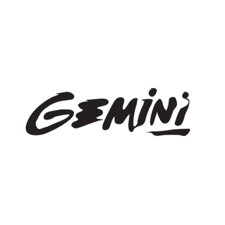 Gemini Tour Dates