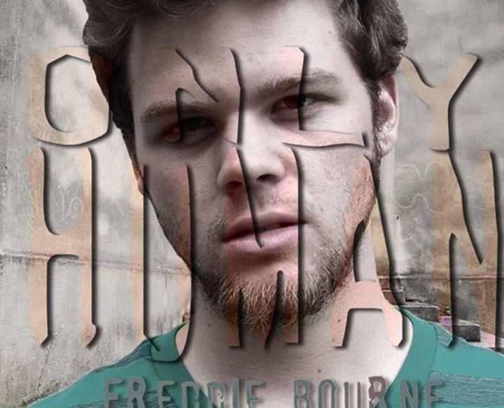 Freddie Bourne Tour Dates