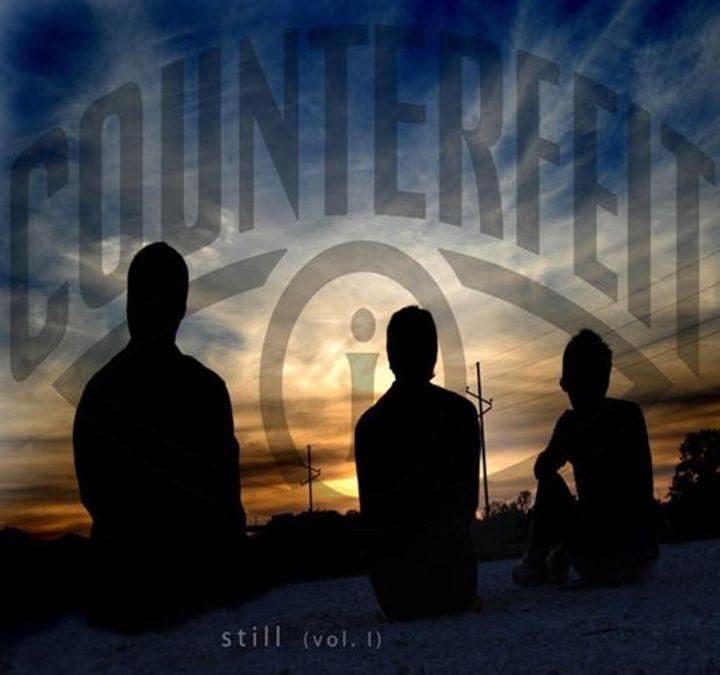 counterfeit I Tour Dates