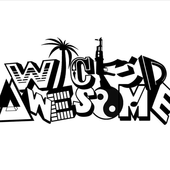 Wicked Awesome Tour Dates