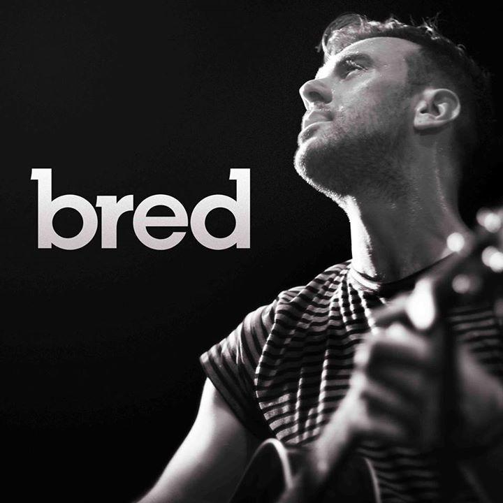 Bred Tour Dates