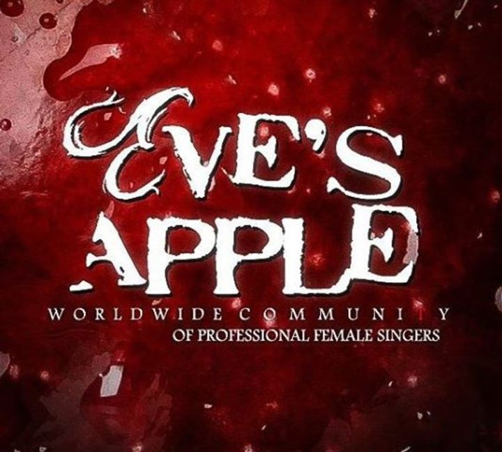 Eve's Apple Tour Dates