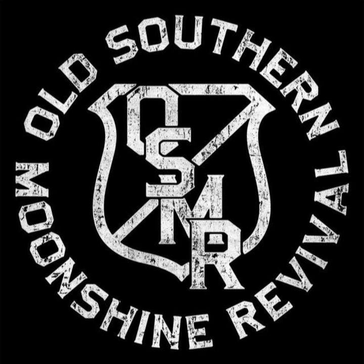 Old Southern Moonshine Revival Tour Dates