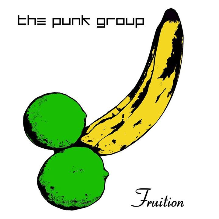 The Punk Group Tour Dates