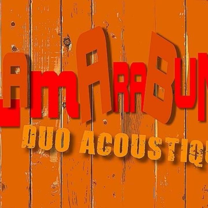 Duo lamarabunta Tour Dates