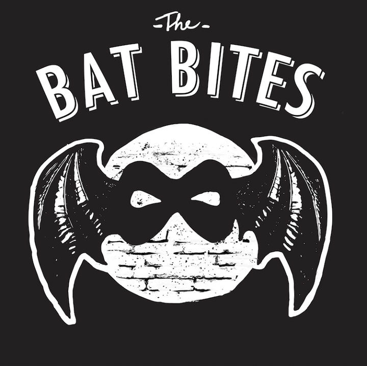 The Bat Bites Tour Dates