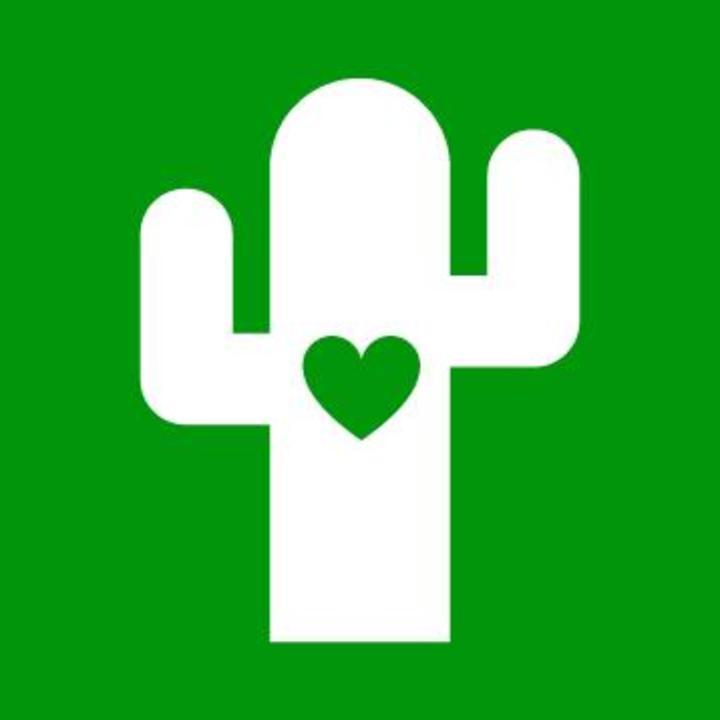 Cactus Love Tour Dates