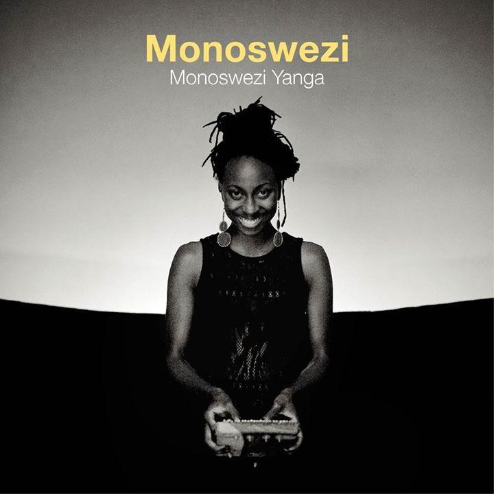 Monoswezi Tour Dates