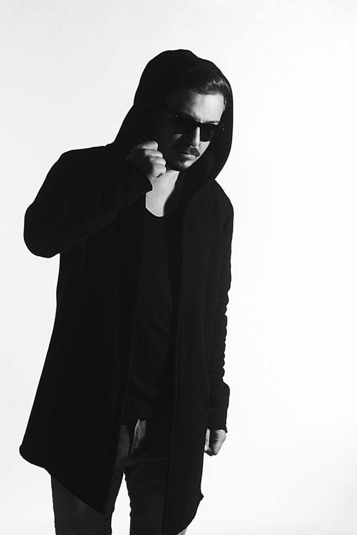 DJ Lewent Bayrak Tour Dates