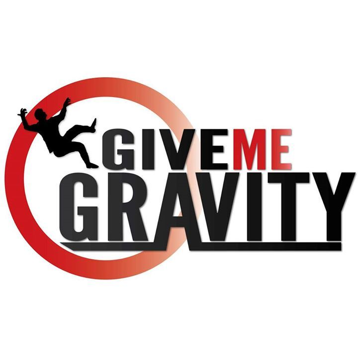 Give Me Gravity Tour Dates
