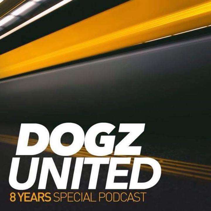 Dogz United Pt Tour Dates