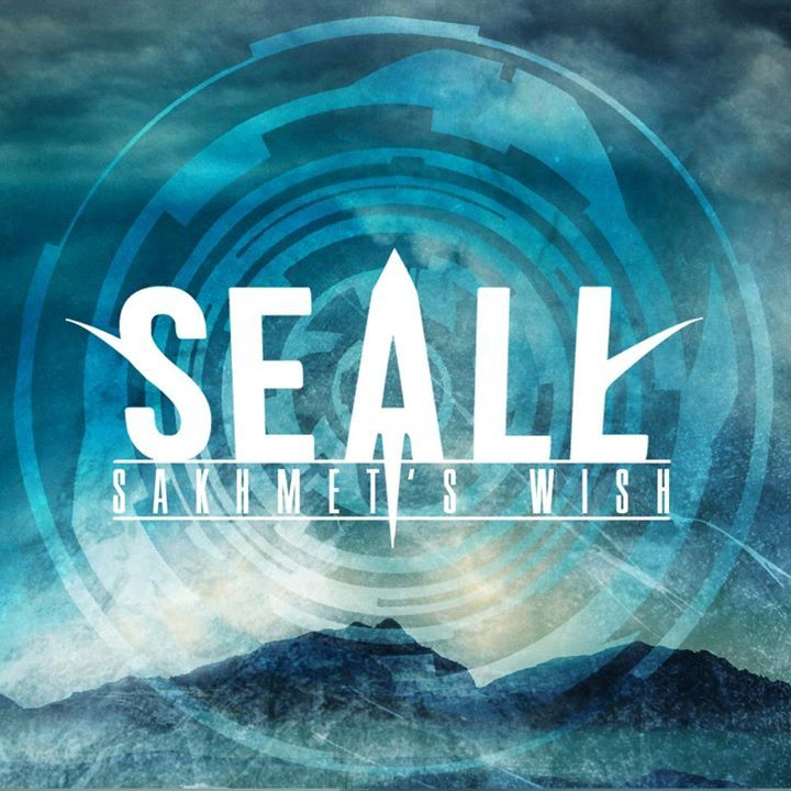 Seall Tour Dates