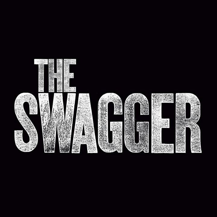 The Swagger Tour Dates