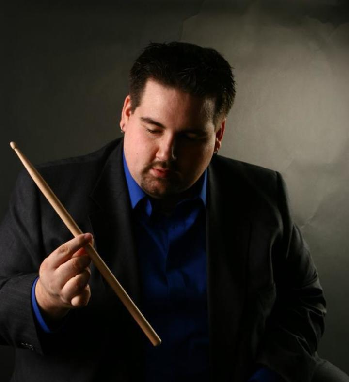 Daniel Zimmermann Tour Dates