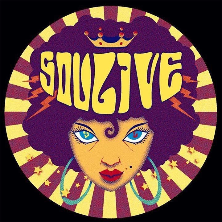 Soulive Tour Dates