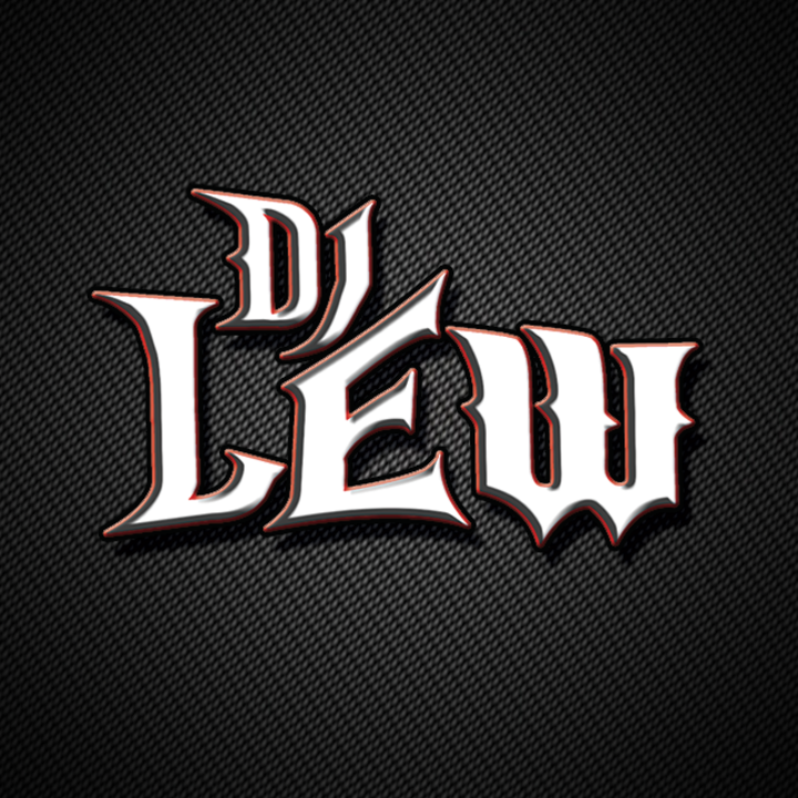 DJ Lew Tour Dates