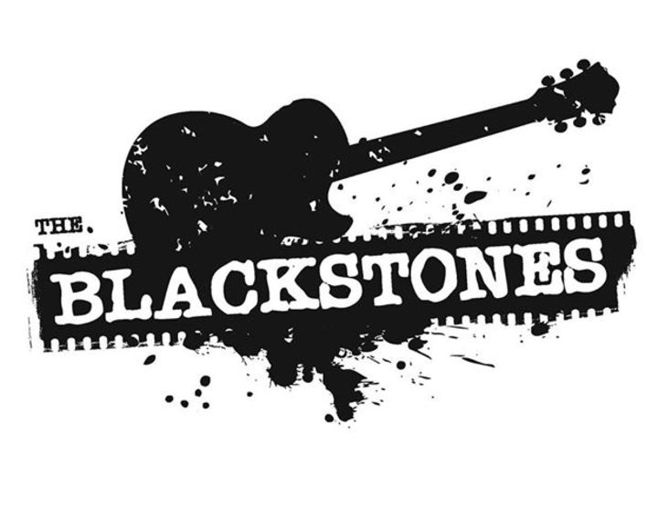 The Blackstones Tour Dates