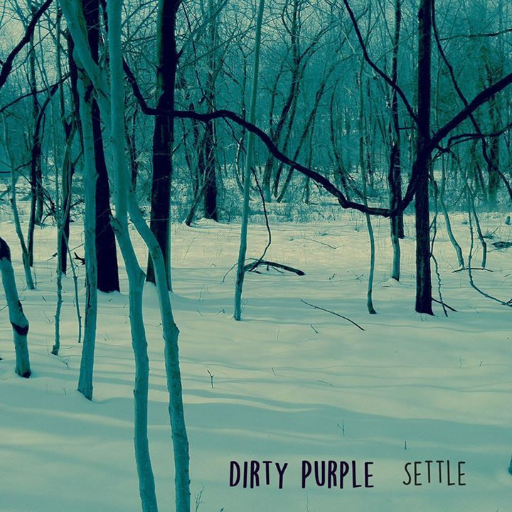 Dirty Purple Tour Dates
