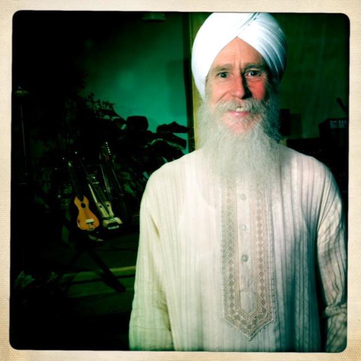 Sat Kartar Singh Tour Dates