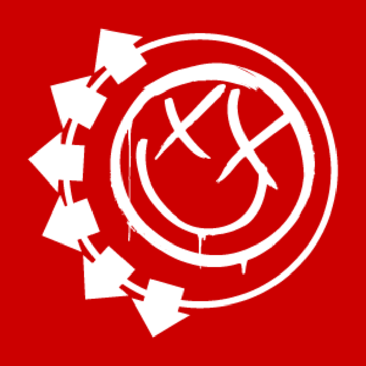 Blink-182 Brasil Tour Dates