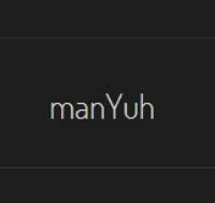 ManYuh Tour Dates